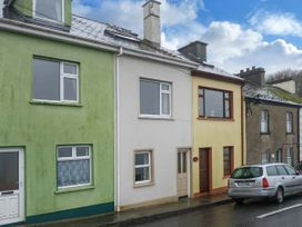 Quayside House - Shancroagh & County Galway - 20606 - thumbnail photo 10
