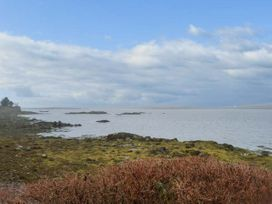 Quayside House - Shancroagh & County Galway - 20606 - thumbnail photo 8