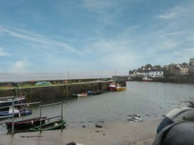 Quayside House - Shancroagh & County Galway - 20606 - thumbnail photo 9