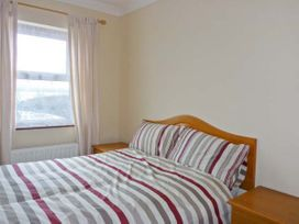 Quayside House - Shancroagh & County Galway - 20606 - thumbnail photo 5