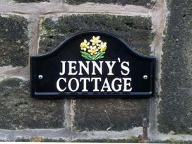 Jenny's Cottage - Peak District - 20614 - thumbnail photo 9