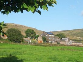 Jenny's Cottage - Peak District - 20614 - thumbnail photo 1