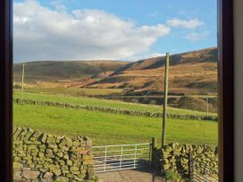 Jenny's Cottage - Peak District - 20614 - thumbnail photo 8