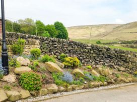 Jenny's Cottage - Peak District - 20614 - thumbnail photo 12