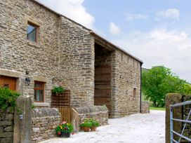 Midfeather Cottage - Peak District - 2064 - thumbnail photo 9