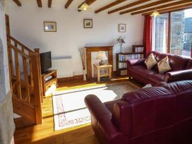 Midfeather Cottage - Peak District - 2064 - thumbnail photo 3