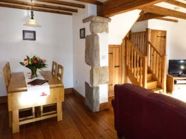 Midfeather Cottage - Peak District - 2064 - thumbnail photo 4