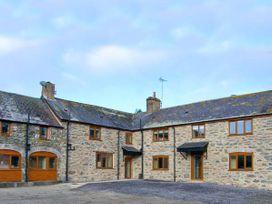 Maestyddyn cottage - North Wales - 20653 - thumbnail photo 23