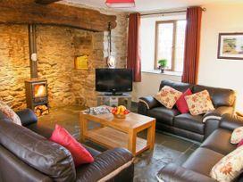 Maestyddyn cottage - North Wales - 20653 - thumbnail photo 4