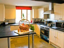 Maestyddyn cottage - North Wales - 20653 - thumbnail photo 6