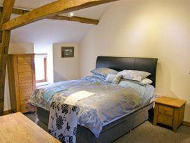 Maestyddyn cottage - North Wales - 20653 - thumbnail photo 10