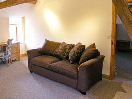 Maestyddyn cottage - North Wales - 20653 - thumbnail photo 16