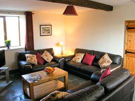 Maestyddyn cottage - North Wales - 20653 - thumbnail photo 5