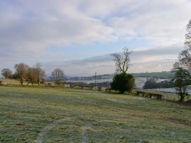 Maestyddyn cottage - North Wales - 20653 - thumbnail photo 22