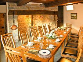Maestyddyn cottage - North Wales - 20653 - thumbnail photo 7