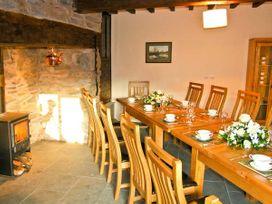 Maestyddyn cottage - North Wales - 20653 - thumbnail photo 8