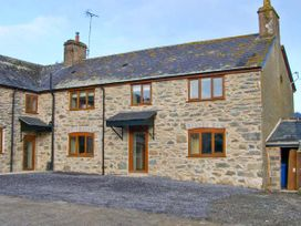 8 bedroom Cottage for rent in Ruthin