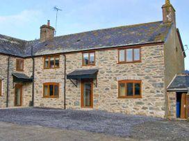 Maestyddyn cottage - North Wales - 20653 - thumbnail photo 1