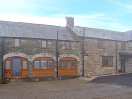 Maestyddyn cottage - North Wales - 20653 - thumbnail photo 24