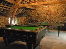 Maestyddyn cottage - North Wales - 20653 - thumbnail photo 21