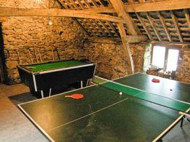 Maestyddyn cottage - North Wales - 20653 - thumbnail photo 20