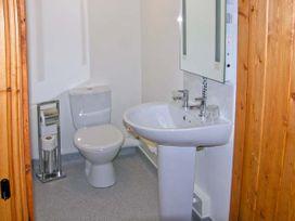 Maestyddyn cottage - North Wales - 20653 - thumbnail photo 18