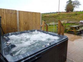 Maestyddyn cottage - North Wales - 20653 - thumbnail photo 3