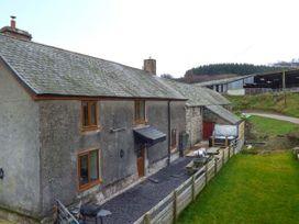 Maestyddyn cottage - North Wales - 20653 - thumbnail photo 2