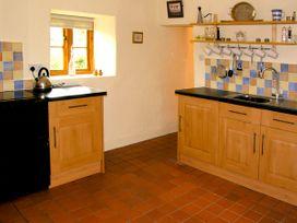 Pen y Parc - North Wales - 2066 - thumbnail photo 4