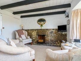 Blackberry Cottage - Cornwall - 20667 - thumbnail photo 3