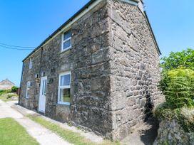 Blackberry Cottage - Cornwall - 20667 - thumbnail photo 2