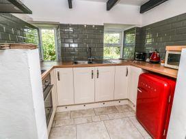 Blackberry Cottage - Cornwall - 20667 - thumbnail photo 7