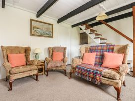 Rosewall Cottage - Cornwall - 20668 - thumbnail photo 2