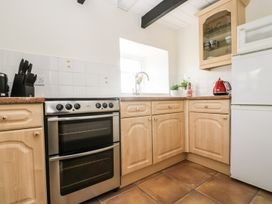 Rosewall Cottage - Cornwall - 20668 - thumbnail photo 7