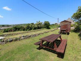 Rosewall Cottage - Cornwall - 20668 - thumbnail photo 3
