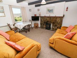 Rosewall Cottage - Cornwall - 20668 - thumbnail photo 5