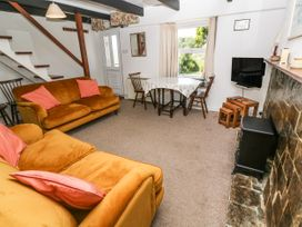 Rosewall Cottage - Cornwall - 20668 - thumbnail photo 6