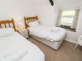 Rosewall Cottage - Cornwall - 20668 - thumbnail photo 13