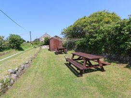 Rosewall Cottage - Cornwall - 20668 - thumbnail photo 18