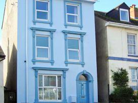 Dunholme House - Devon - 20681 - thumbnail photo 2
