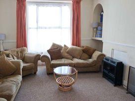 Dunholme House - Devon - 20681 - thumbnail photo 3