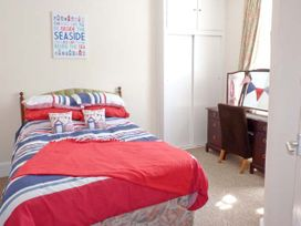 Dunholme House - Devon - 20681 - thumbnail photo 5