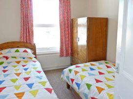 Dunholme House - Devon - 20681 - thumbnail photo 6