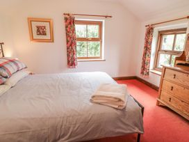 Minffordd Cottage - Mid Wales - 2069 - thumbnail photo 12