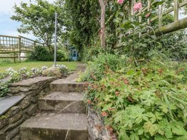 Minffordd Cottage - Mid Wales - 2069 - thumbnail photo 15