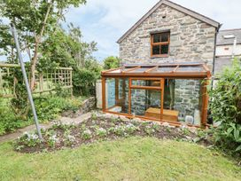 Minffordd Cottage - Mid Wales - 2069 - thumbnail photo 21