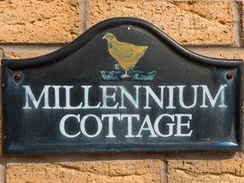 Millennium Cottage - Northumberland - 20697 - thumbnail photo 4