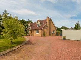 Millennium Cottage - Northumberland - 20697 - thumbnail photo 52