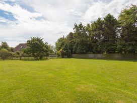 Millennium Cottage - Northumberland - 20697 - thumbnail photo 43