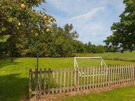 Millennium Cottage - Northumberland - 20697 - thumbnail photo 45